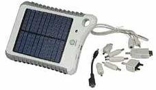 Kavita Solar energy Private Limited