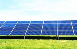 Greater Hyderabad Municipal Corporation's Solar Power Plan Faces Hurdles