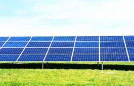 New Breakthrough Boosts Solar Fuel Efficiency