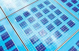 Green Alliance Invests in EneCoat Tech to Advance Perovskite Research