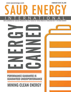 http://img.saurenergy.com/2018/02/saur-energy-international-magazine-february.jpg