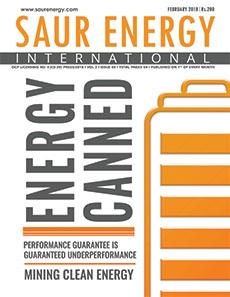 https://img.saurenergy.com/2018/02/saur-energy-international-magazine-february.jpg