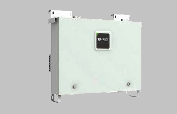 Sineng Electric Central Distributed Inverter Solution