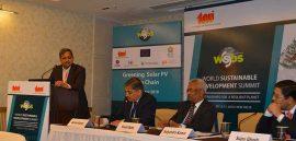 TERI Organizes World Sustainable Development Summit in Delhi