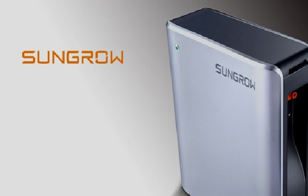sungrow