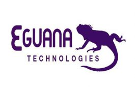 Eguana Launches New Energy Storage Product Lines