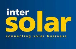 Intersolar India is celebrating its 10th anniversary in Bengaluru – the Silicon Valley and technology hub of India