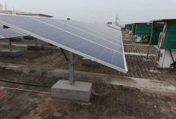 Kor Energy to Focus on Cold Storage Chains in Haryana