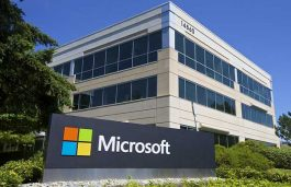 Microsoft Inks Solar Energy Pact with Atria Power to Lighten its B'lore Office