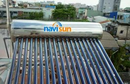 Navisun LLC Acquires OSG Solar I LLC in Orange, Massachusetts