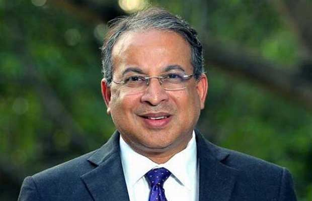 RTS Praveer Sinha
