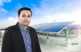 Radite Energy Bags 1.4 MW for India Expo Centre Noida From M Plus