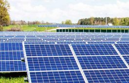 India's PV Module Manufacturing Sector Needs Serious Attention