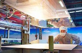 Solar PV Module Global Market 2018- First Solar, Sharp and Jinko Solar