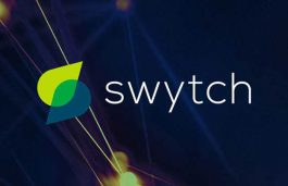 Swytch Announces Strategic Partnership with HST Solar to Speed up Solar Installations