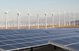 India's Top 5 Power Producers And their Renewable Energy Plans