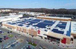 America's Top Cos Solar Investment Surge inRecord Amount, says SEIA Report
