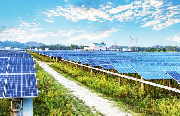 anti-dumping duty on solar equipments