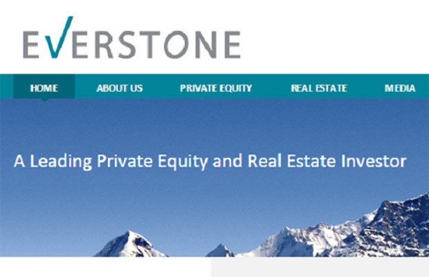 Everstone Group