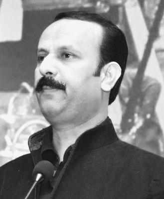 Sir Ganesan Natarajan