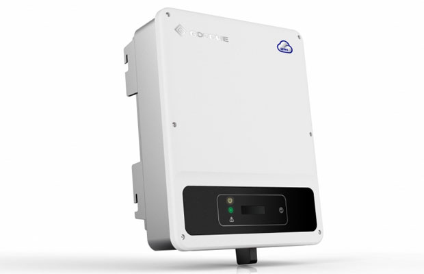GOODWe DNS Series Inverters