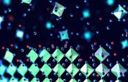 Potassium Offers Perovskite-Based Solar Cells an Efficiency Boost