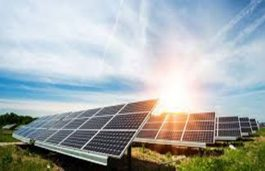 Canadian Solar Commissions 35 MWp Open Access Solar Project in Karnataka