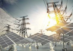 Power Regulator CERC Boosts Merchant Renewable Energy Plants