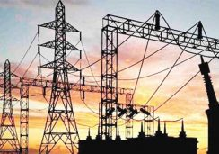 14 West UP Discoms Meet to Take Action Against Defaulters