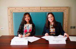 Risen Energy Gets Financing from EBRD for 63MW Solar Project in Kazakhstan
