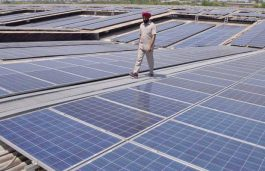 Consumers, Integrators Seek Single-window for Solar Power Projects in Goa