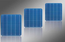 Heraeus Photovoltaics Expands its China, Singapore R&D Capabilities