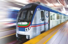 Hyderabad Metro Stations to Power with EV Charging Points