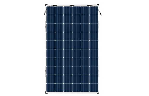 Jolywood Inks Pact with Imec to Develop Bifacial Solar Cells