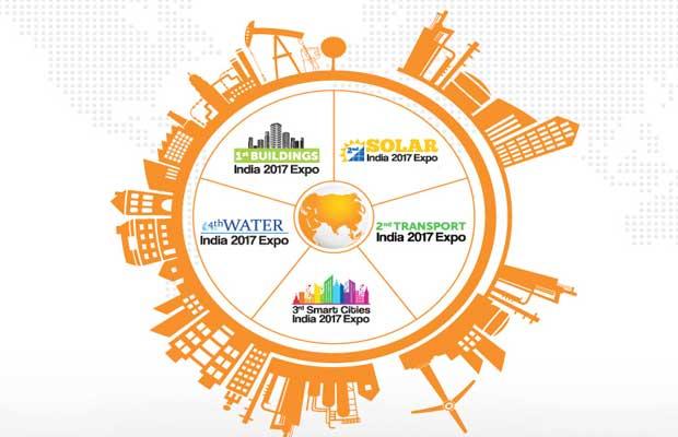One Mega Event India