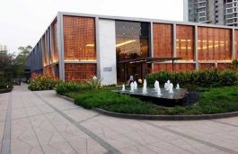 Kalpataru Unveils Parkside Galleria, World Class Real Estate Experience Centre at Thane