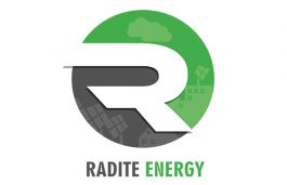 Radite Energy Bags 1.3 MW Rooftop Solar Project from Azure Power