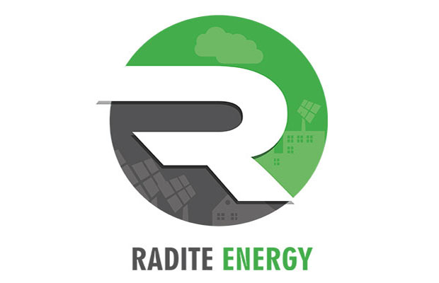 radite energy
