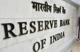 Revised Priority Sector Lending Guidelines by RBI a Boost for Renewables