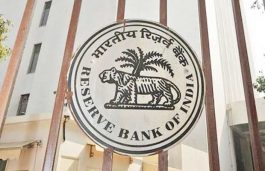 RBI Cancels Govt Request to Ease Norms for Stressed Power Cos