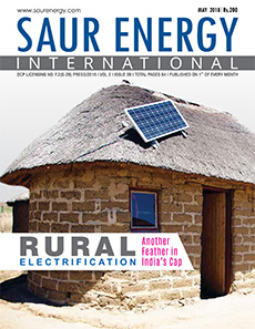 http://img.saurenergy.com/2018/05/saur-energy-international-magazine-may-2018.jpg