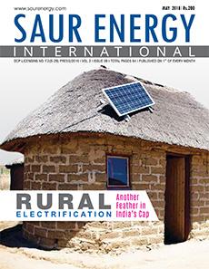 https://img.saurenergy.com/2018/05/saur-energy-international-magazine-may-2018.jpg