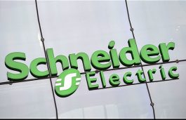 Energy is a basic human right, says Schneider Electric at Sustainable Energy for All Forum