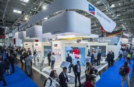 SMA Solar to Showcase Future Proof Energy Mgmt Platform ennexOS at SNEC 2018