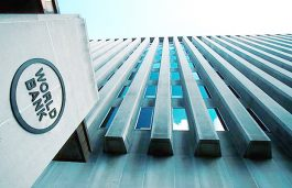 World Bank Lauds India's Renewable Energy Push