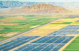 8minutenergy, NV Energy to Build Largest Solar Project in Nevada