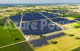 Azure Power Wins 75 MW Solar Power Project in NE