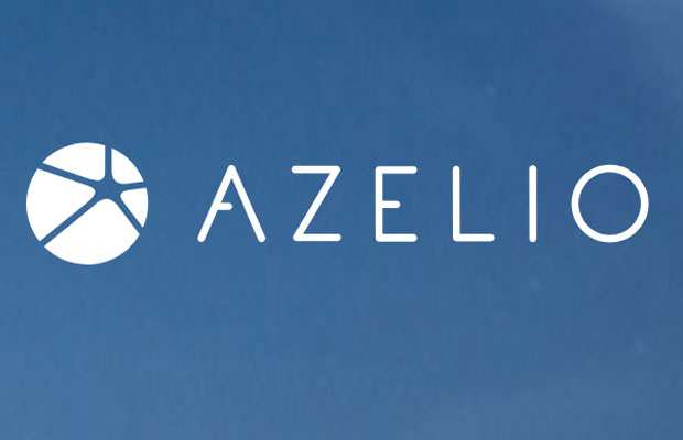 Cleanergy Now Becomes Azelio