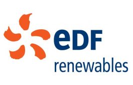 EDF Renewables, PGGM Ink Pact on Solar, Wind Projects in US