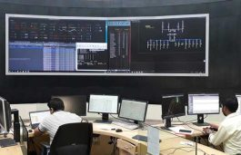 GE Power Launches New ADMS Soln to Support TPDDL's Efforts to Modernize Delhi's Electric Grid